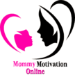 Mommy Motivation Online